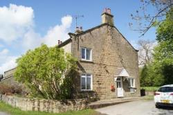 Other To Let  BECKWITHSHAW North Yorkshire HG3