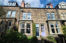 Other To Let  HARROGATE North Yorkshire HG2