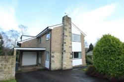 Detached House To Let  LEEDS West Yorkshire LS16