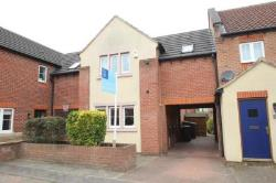 Semi Detached House To Let  POOL-IN-WHARFEDALE West Yorkshire LS21