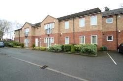 Flat To Let  28 OLD OAK DRIVE West Yorkshire LS16