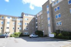 Flat To Let  HORSFORTH West Yorkshire LS18