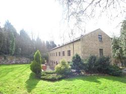 Flat To Let  KNOTT LANE West Yorkshire LS19