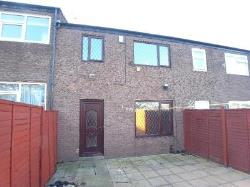 Other To Let BRAMLEY LEEDS West Yorkshire LS13
