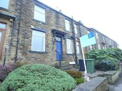 Terraced House To Let  FARSLEY West Yorkshire LS28
