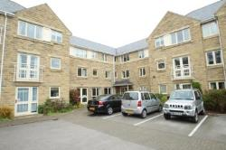 Flat To Let  HEADINGLEY West Yorkshire LS16
