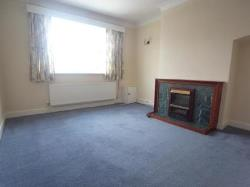 Flat To Let  COOKRIDGE West Yorkshire LS16