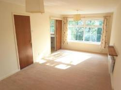 Flat To Let YEADON LEEDS West Yorkshire LS19