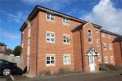 Flat To Let 2 FARNLEY CRESCENT LEEDS West Yorkshire LS12