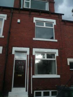Other To Let  HORSFORTH West Yorkshire LS18