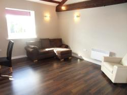 Flat To Let TROY ROAD HORSFORTH West Yorkshire LS18