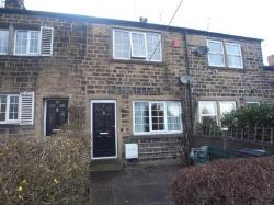 Terraced House To Let CALVERLEY LEEDS West Yorkshire LS28