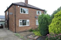 Semi Detached House To Let  LEEDS West Yorkshire LS13