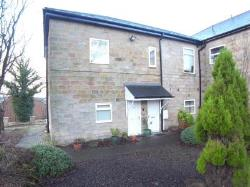 Flat To Let WINDMILL LANE YEADON West Yorkshire LS19