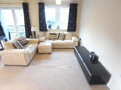 Flat To Let KERRY GARTH HORSFORTH West Yorkshire LS18