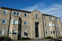 Flat To Let  OTLEY West Yorkshire LS21