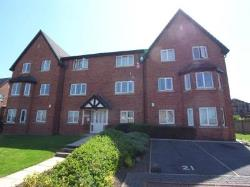 Flat To Let FARSLEY LEEDS West Yorkshire LS28