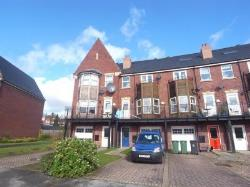 Other To Let  WEETWOOD West Yorkshire LS16
