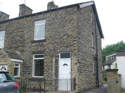 Terraced House To Let RAWDON LEEDS West Yorkshire LS19