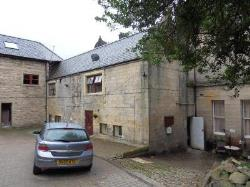 Flat To Let RAWDON LEEDS West Yorkshire LS19