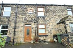 Other To Let CALVERLEY PUDSEY West Yorkshire LS28