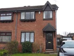 Semi Detached House To Let GUISELEY LEEDS West Yorkshire LS20