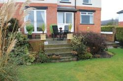 Flat To Let BRAMHOPE LEEDS West Yorkshire LS16