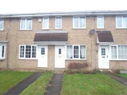 Other To Let YEADON LEEDS West Yorkshire LS19