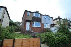 Semi Detached House To Let BRAMLEY LEEDS West Yorkshire LS13