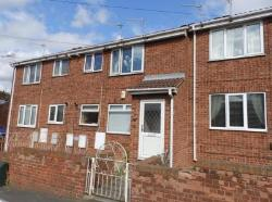 Flat To Let LOWER WORTLEY LEEDS West Yorkshire LS12