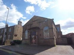 Flat To Let RODLEY LANE RODLEY West Yorkshire LS13