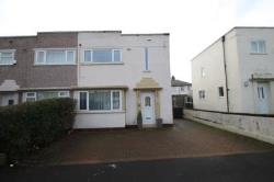 Semi Detached House To Let  PUDSEY West Yorkshire LS28