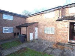 Other To Let COOKRIDGE LEEDS West Yorkshire LS16
