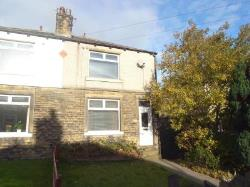 Semi Detached House To Let IDLE BRADFORD West Yorkshire BD10
