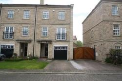 Other To Let  ILKLEY West Yorkshire LS29