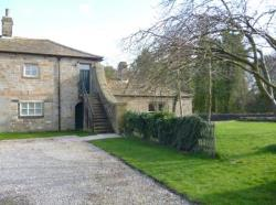 Flat To Let FARNELY OTLEY West Yorkshire LS21