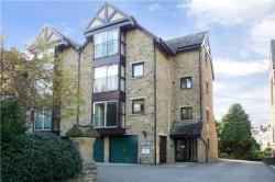 Flat To Let  ILKLEY West Yorkshire LS29