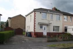 Semi Detached House To Let  ILKLEY West Yorkshire LS29