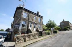 Terraced House To Let ADDINGHAM ILKLEY West Yorkshire LS29