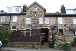 Terraced House To Let  OTLEY West Yorkshire LS21