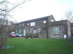 Flat To Let BURLEY IN WHARFEDALE ILKLEY West Yorkshire LS29