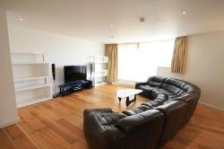 Flat To Let GRANARY WHARF LEEDS West Yorkshire LS1