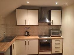 Flat To Let NAVIGATION WALK LEEDS West Yorkshire LS10