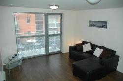 Flat To Let MILLWRIGHT STREET LEEDS West Yorkshire LS2