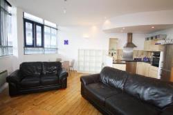 Flat To Let 47 BYRON STREET LEEDS West Yorkshire LS2