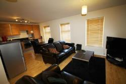 Flat To Let CHURWELL LEEDS West Yorkshire LS27