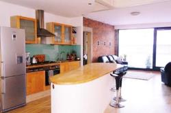 Flat To Let  22 DOCK STREET West Yorkshire LS10