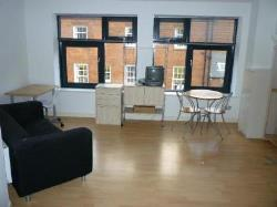 Flat To Let YORK PLACE LEEDS West Yorkshire LS1