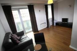 Flat To Let 2 KING CHARLES STREET LEEDS West Yorkshire LS1