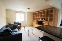 Flat To Let THE CALLS LEEDS West Yorkshire LS2